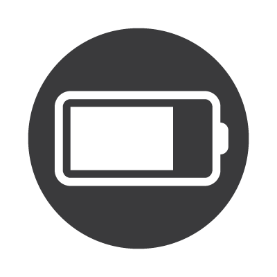 battery-icon2