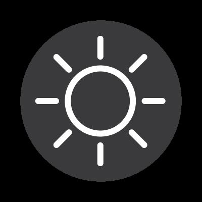 solar-icon2
